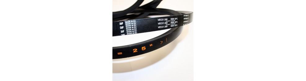 VECO 200 LONGLIFE